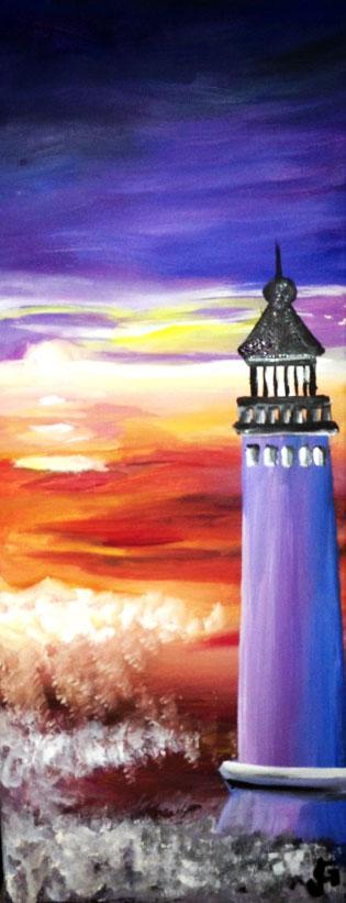 Leuchtturm2016