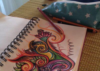 Zentangle-Doodle_2015